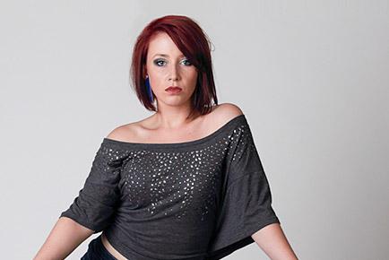 Eliza Shephard - Jen Leheny Photography in Canberra