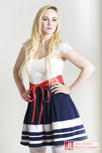 Simone Doherty Sailor Moon 4 - Jen Leheny Photography in Canberra